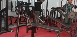 Bareilly-Nainital-Road-Being-Human-Gym_1996_MTk5Ng_NDc1MQ