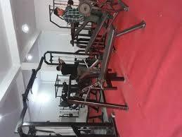 Bareilly-Nainital-Road-Being-Human-Gym_1996_MTk5Ng_NDc1Mg