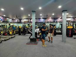Bareilly-Suresh-Sharma-Nagar-Aryans-Fitness-Club_2011_MjAxMQ_NDc3Ng