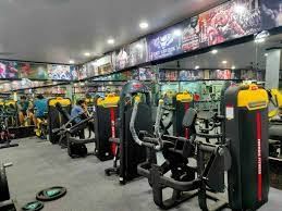 Bareilly-Suresh-Sharma-Nagar-Aryans-Fitness-Club_2011_MjAxMQ_NDc3Nw