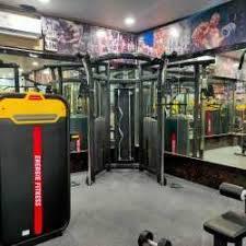 Bareilly-Suresh-Sharma-Nagar-Aryans-Fitness-Club_2011_MjAxMQ_NDc3OA