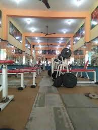 Bareilly-Suresh-Sharma-Nagar-Aryans-Fitness-Club_2011_MjAxMQ_NDc3OQ
