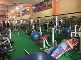 Bareilly-Suresh-Sharma-Nagar-Aryans-Fitness-Club_2011_MjAxMQ_NDc4MA