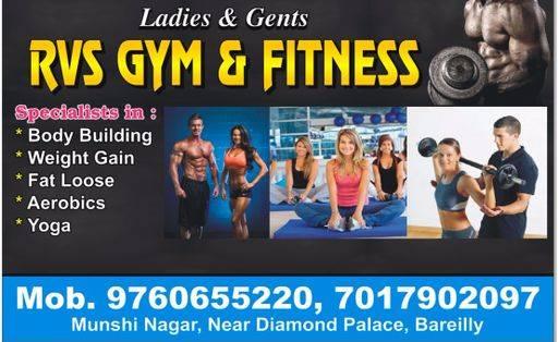 Bareilly-Vistaar-Rvs-fitness-zone_249_MjQ5