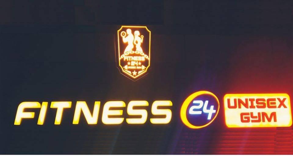 Batala-Batala-Fitness-24_1806_MTgwNg