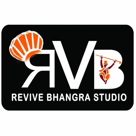 Bathinda-Aggarwal-Colony-REVIVE-BHANGRA-& FiTNESS-STUDIO_1602_MTYwMg