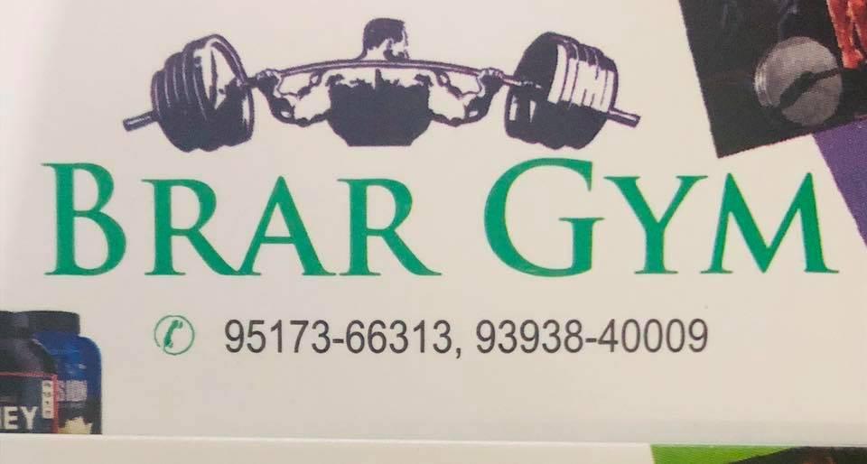 Bathinda-Amrik-Singh-Rd-Brar-Gym_1605_MTYwNQ