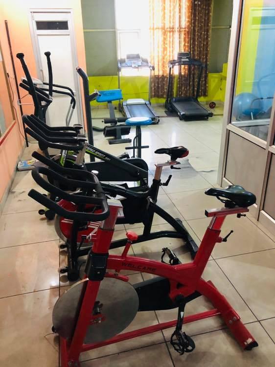 Bathinda-Amrik-Singh-Rd-Brar-Gym_1605_MTYwNQ_OTYxMQ