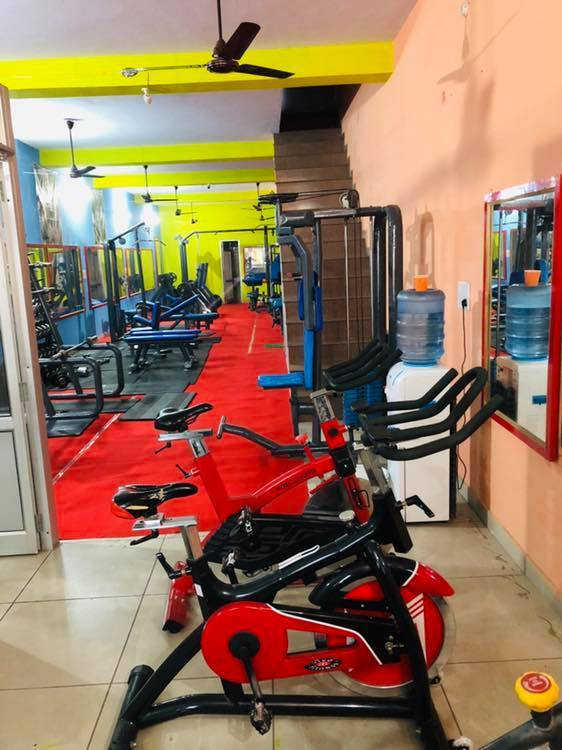Bathinda-Amrik-Singh-Rd-Brar-Gym_1605_MTYwNQ_OTYxMg
