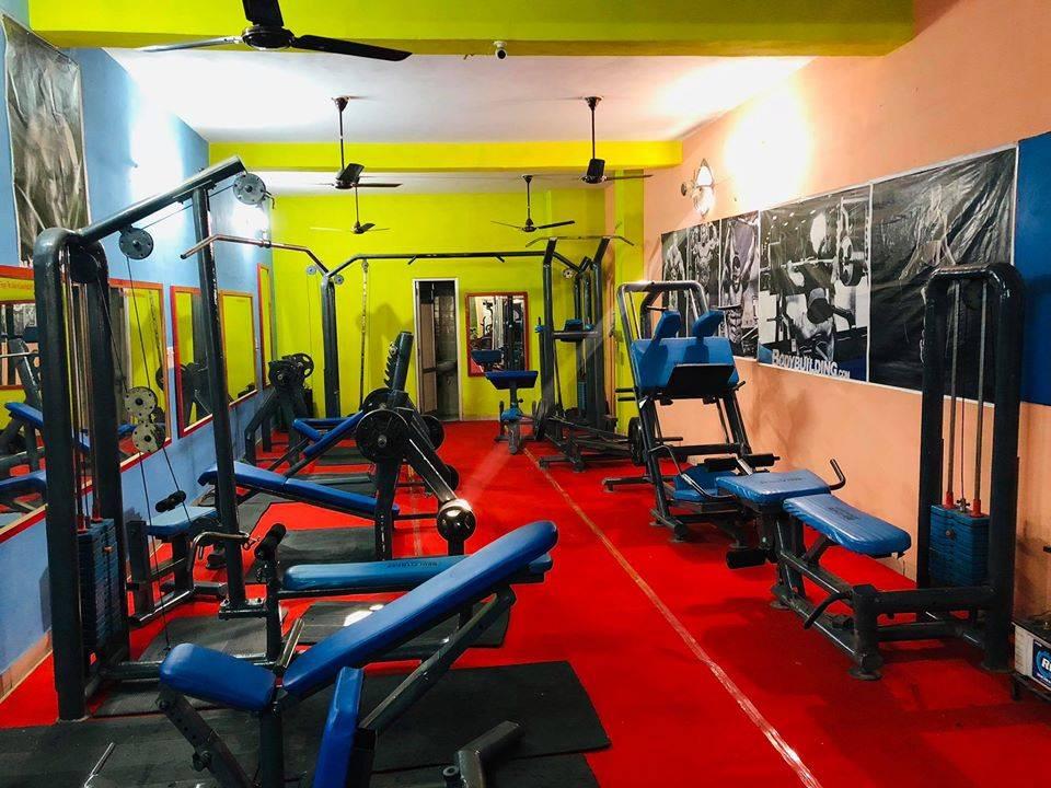 Bathinda-Amrik-Singh-Rd-Brar-Gym_1605_MTYwNQ_OTYxMw