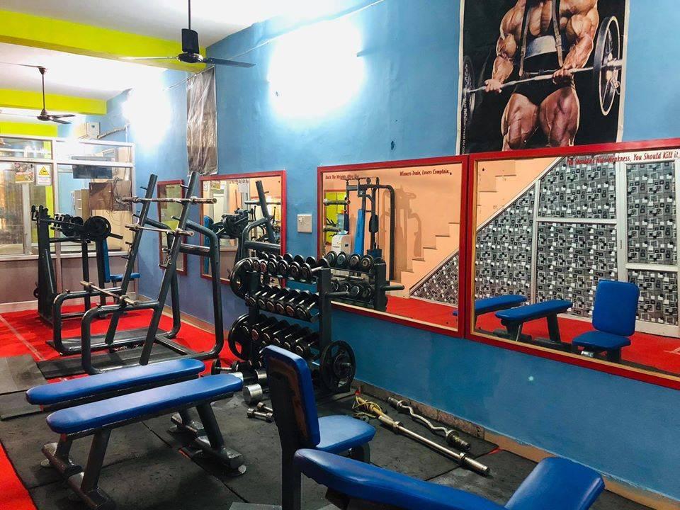 Bathinda-Amrik-Singh-Rd-Brar-Gym_1605_MTYwNQ_OTYxNA