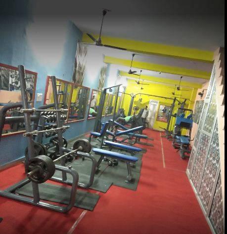 Bathinda-Amrik-Singh-Rd-Brar-Gym_1605_MTYwNQ_OTYxNQ