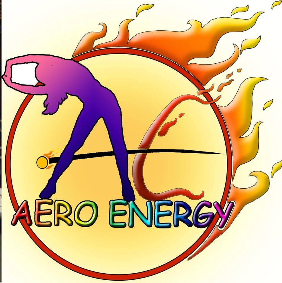 Bathinda-Chandsar-Basti-AERO-ENERGY,-AEROBICS,-YOGA-&-FITNESS-&-TAEKW_1586_MTU4Ng
