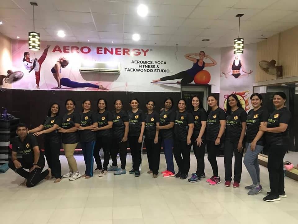 Bathinda-Chandsar-Basti-AERO-ENERGY,-AEROBICS,-YOGA-&-FITNESS-&-TAEKW_1586_MTU4Ng_MTEwNzA