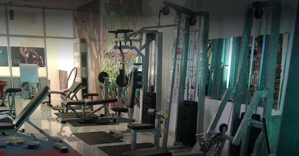 Bathinda-Guru-Gobind-Singh-Nagar-American-fitness-Gym_1608_MTYwOA_OTY3Nw