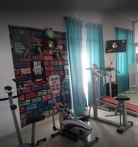 Bathinda-Guru-Gobind-Singh-Nagar-American-fitness-Gym_1608_MTYwOA_OTY3OQ