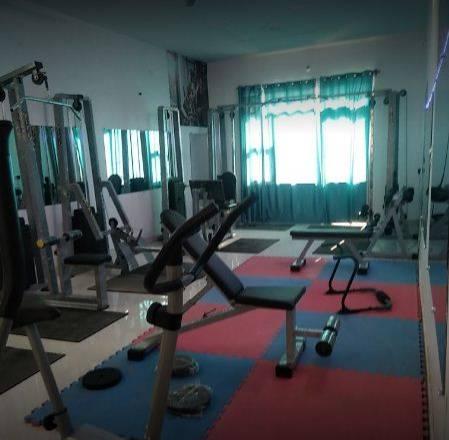 Bathinda-Guru-Gobind-Singh-Nagar-American-fitness-Gym_1608_MTYwOA_OTY4MA