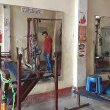Begusarai-Bishanpur-ADVANCE-PHYSIOTHERAPY-AND-GYM_2118_MjExOA_NDg1Ng