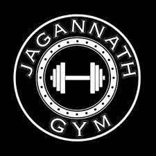 Begusarai-Nirala-Nagar-Jagannath-Gym_2117_MjExNw