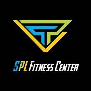 Bengaluru-Kalyan-Nagar-SPL-Fitness_2811_MjgxMQ