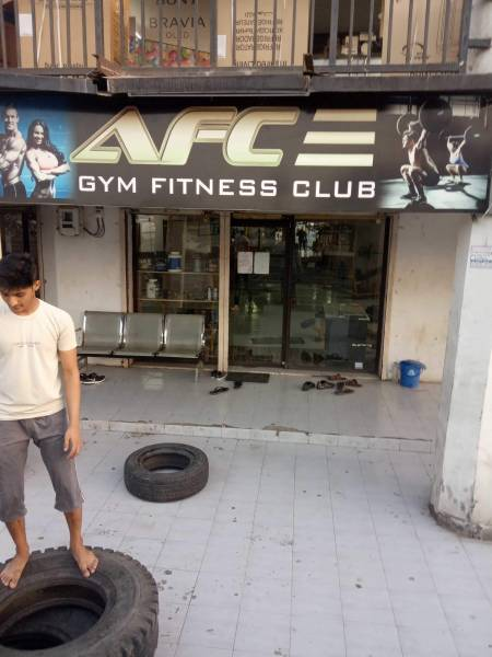 Bharuch-Dahej-Bypass-Road-Afce-Gym_81_ODE