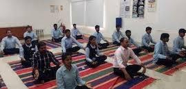 Bharuch-Zadeshwar-Bharat-Fitness-Point_1336_MTMzNg_NDA4Nw