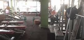 Bharuch-Zadeshwar-Bharat-Fitness-Point_1336_MTMzNg_NDA4OA