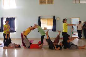 Bodh-Gaya-Maharani-Road--YOGA-TRAINING-CENTER_2082_MjA4Mg