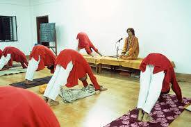 Bodh-Gaya-Maharani-Road--YOGA-TRAINING-CENTER_2082_MjA4Mg_NDgxNg