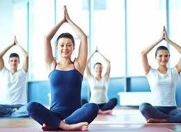 Bodh-Gaya-Maharani-Road--YOGA-TRAINING-CENTER_2082_MjA4Mg_NDgxNw