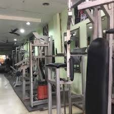 Boh-Anand-Nagar-BODY-TEMPLE-GYM_406_NDA2_MTM5Mw