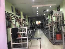 Boh-Anand-Nagar-BODY-TEMPLE-GYM_406_NDA2_MTM5NA