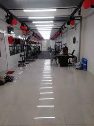 Boh-Anand-Nagar-BODY-TEMPLE-GYM_406_NDA2_MTM5NQ