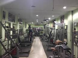 Boh-Anand-Nagar-BODY-TEMPLE-GYM_406_NDA2_MTM5Nw