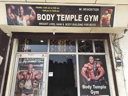 Boh-Anand-Nagar-BODY-TEMPLE-GYM_406_NDA2_MTM5OA