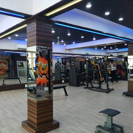 Chandigarh-Chandigarh-Road-Recreation-Gym_393_Mzkz