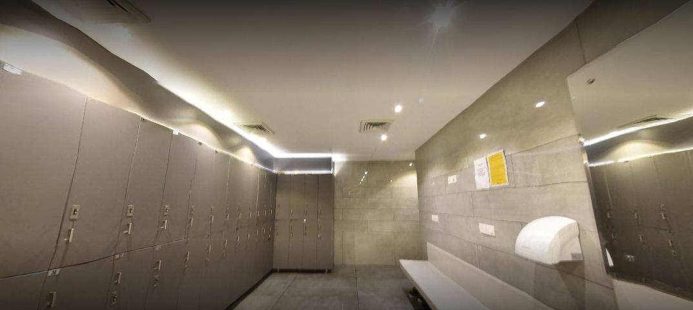 Chandigarh-Mohali-Burn-Gym-&-Spa_1145_MTE0NQ_OTU0NA