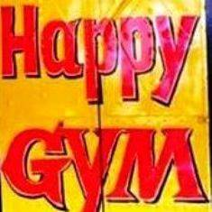 Chandigarh-Sector-14-West-Happy-Gym-and-Fitness-Center_1163_MTE2Mw