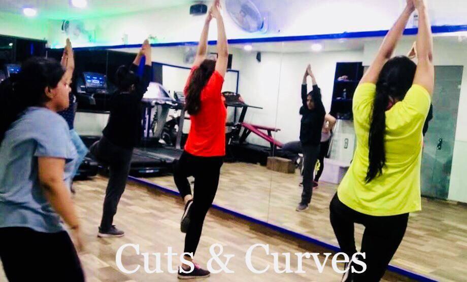 Chandigarh-Sector-15-Cuts-&-Curves-Gym_1152_MTE1Mg_OTkwNA