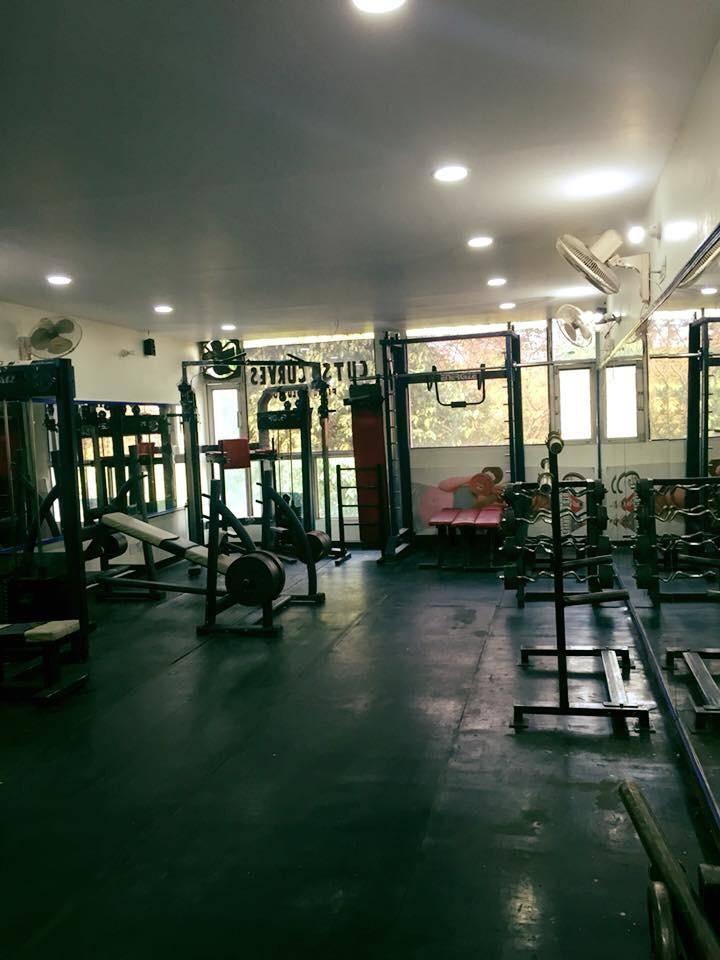 Chandigarh-Sector-15-Cuts-&-Curves-Gym_1152_MTE1Mg_OTkxMg