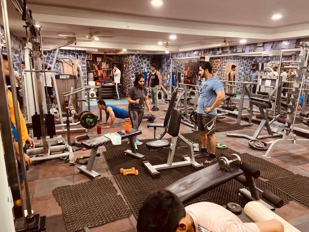 Chandigarh-Sector-19-Boost-Fitness-Gym_1097_MTA5Nw_OTkyMw