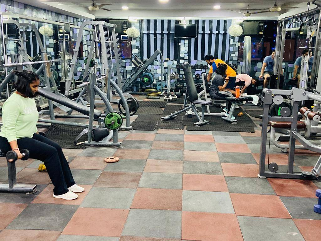 Chandigarh-Sector-19-Boost-Fitness-Gym_1097_MTA5Nw_OTkyNA