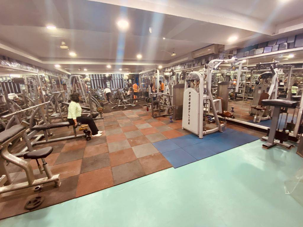 Chandigarh-Sector-19-Boost-Fitness-Gym_1097_MTA5Nw_OTkyNQ