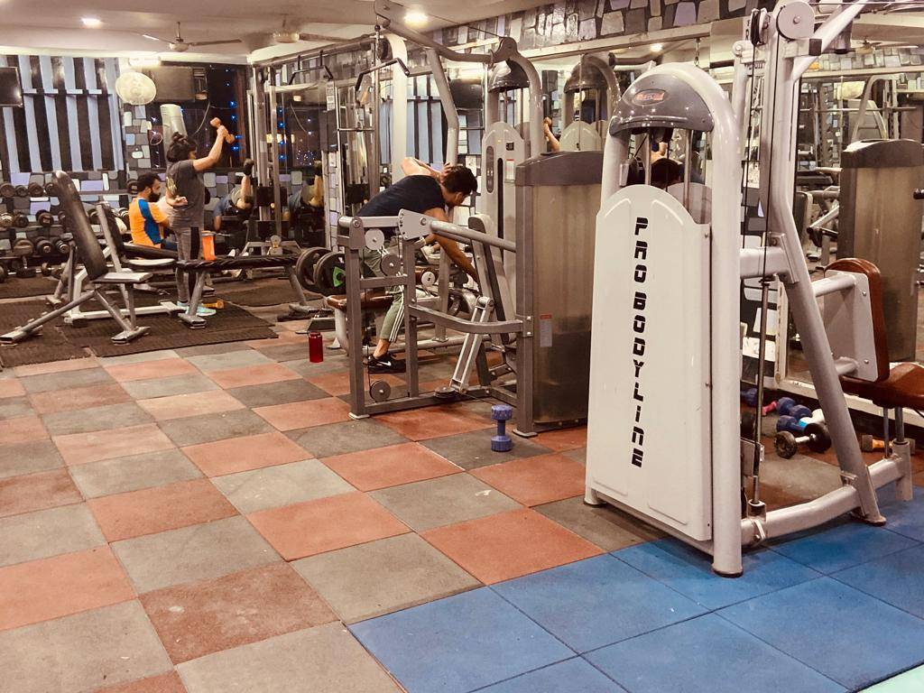 Chandigarh-Sector-19-Boost-Fitness-Gym_1097_MTA5Nw_OTkyNg