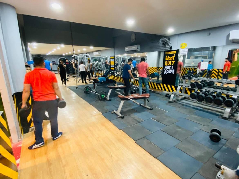 Chandigarh-Sector-19-Boost-Fitness-Gym_1097_MTA5Nw_OTkzMA