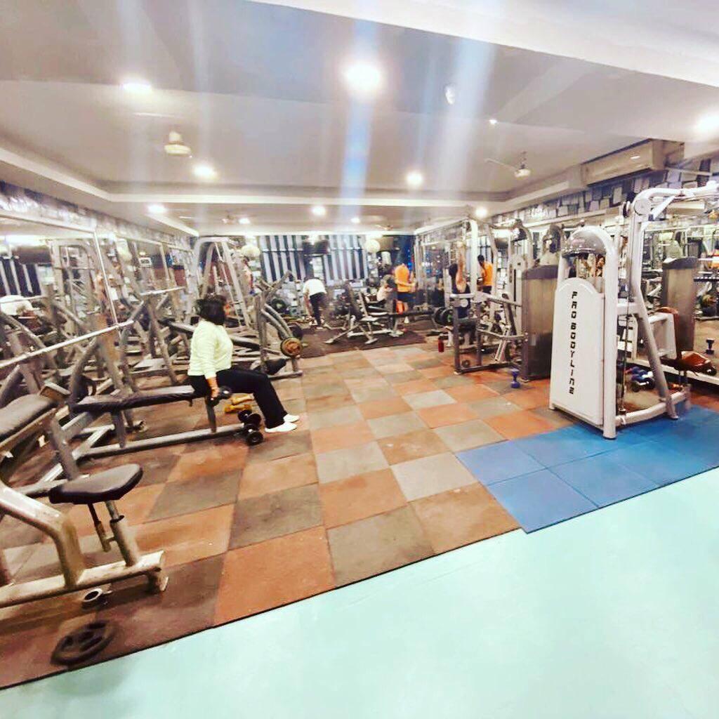 Chandigarh-Sector-19-Boost-Fitness-Gym_1097_MTA5Nw_OTkzMQ