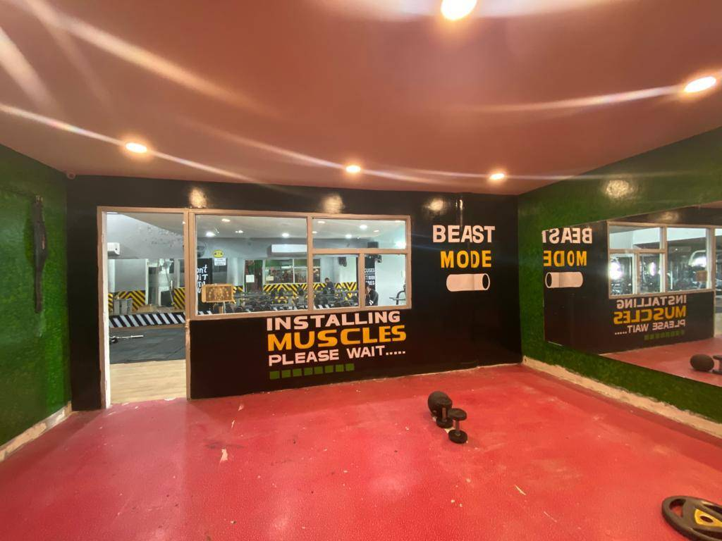 Chandigarh-Sector-19-Boost-Fitness-Gym_1097_MTA5Nw_OTkzMg