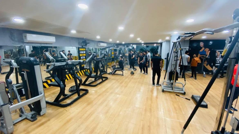 Chandigarh-Sector-19-Boost-Fitness-Gym_1097_MTA5Nw_OTkzMw
