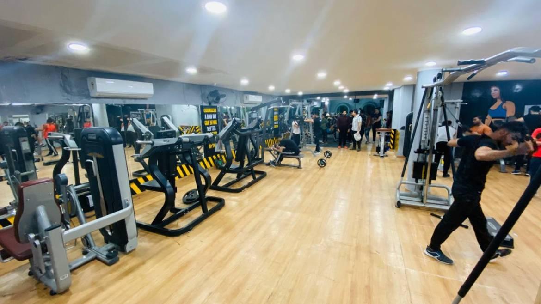 Chandigarh-Sector-19-Boost-Fitness-Gym_1097_MTA5Nw_OTkzNA