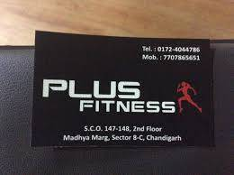 Chandigarh-Sector-34C-Plus-Fitness-eight_1173_MTE3Mw